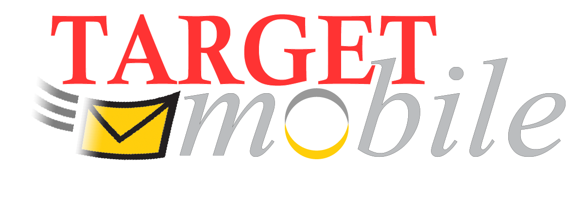 targetmobile.it